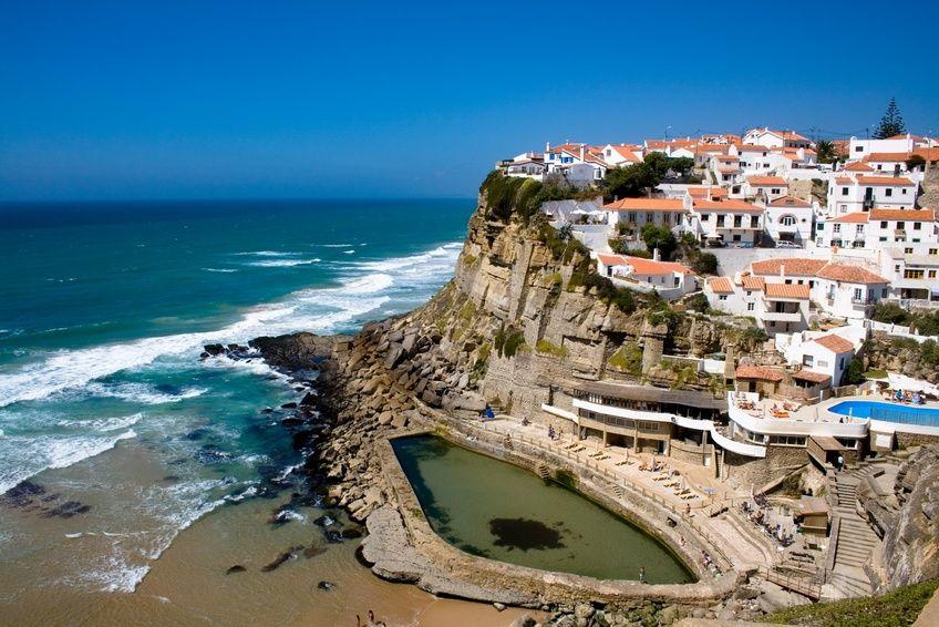 le portugal un pays aux milles et une merveilles experience voyage. Black Bedroom Furniture Sets. Home Design Ideas