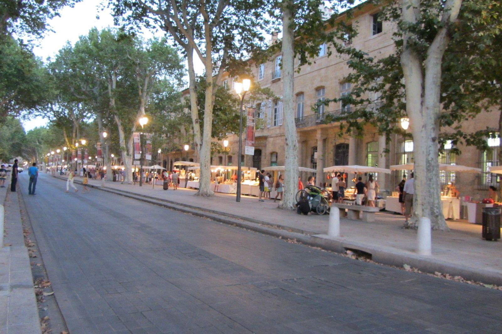 rue roumanie