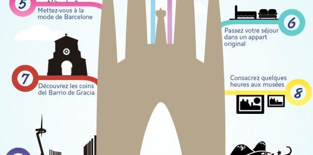 infografia_localnomad_Barcelona_FR