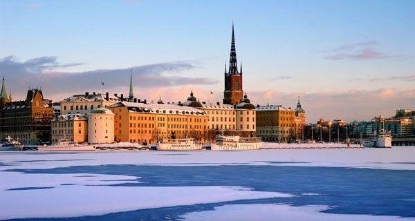 stockholm-paysage-hiver