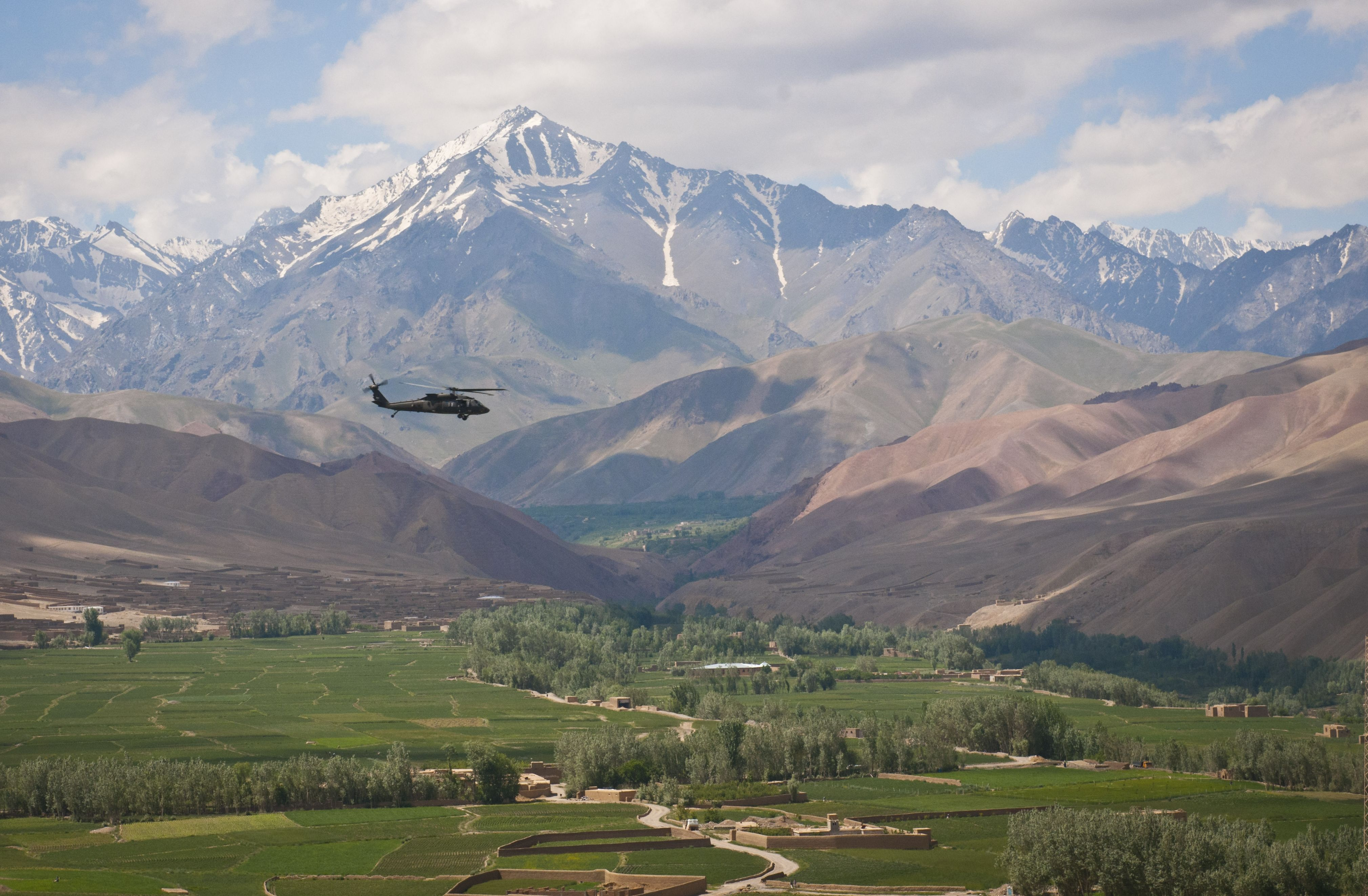 toubourgistan photo voyage