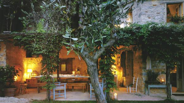 Location maison vacances italie