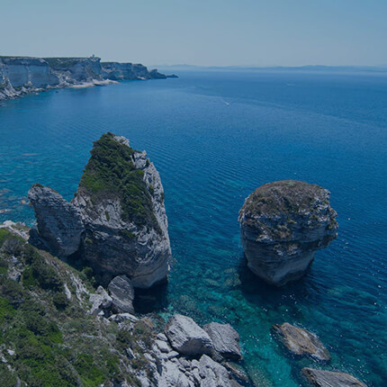 Destination italie pas cher