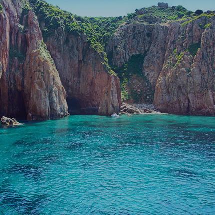 Location villa espagne bord de mer