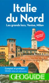 Guide italie du nord