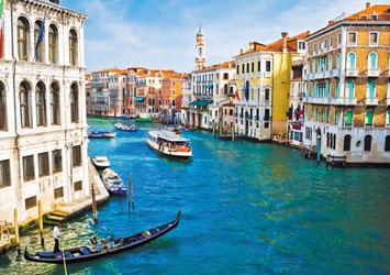 Voyage italie toscane tout compris