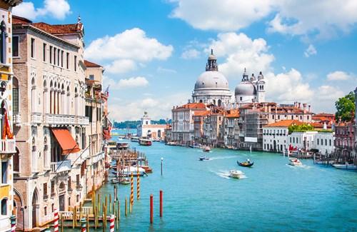 Sejour italie cote adriatique