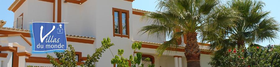 Villa vacances italie