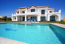 Site de location villa espagne