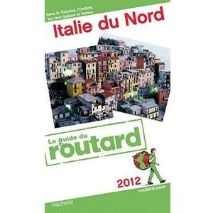 Routard italie