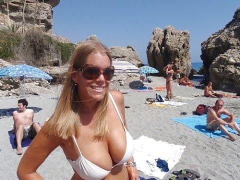 Vacances italie plage