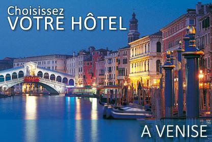 Hotel italie pas cher