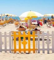 Location vacances italie adriatique