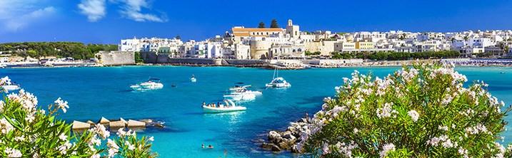 Location vacances italie bord de mer adriatique