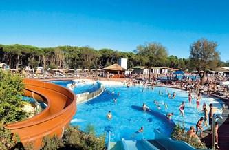 Location de vacances en italie