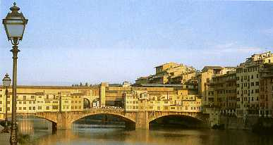 Voyage italie rome florence venise