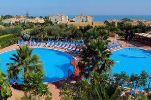 Vacances italie sud