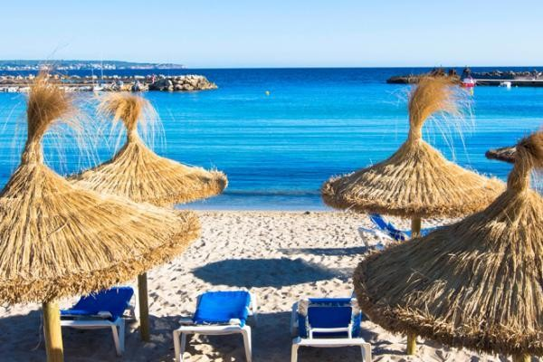 Vacances espagne tout compris