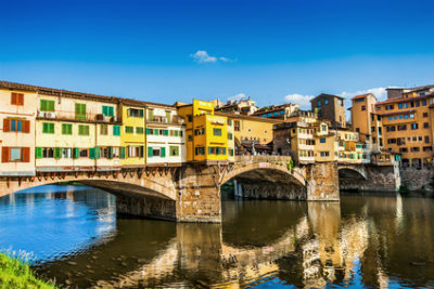 Sejour italie pas cher