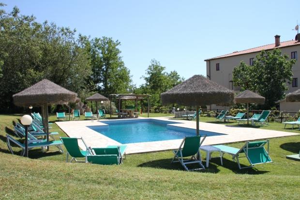 Italie location vacances