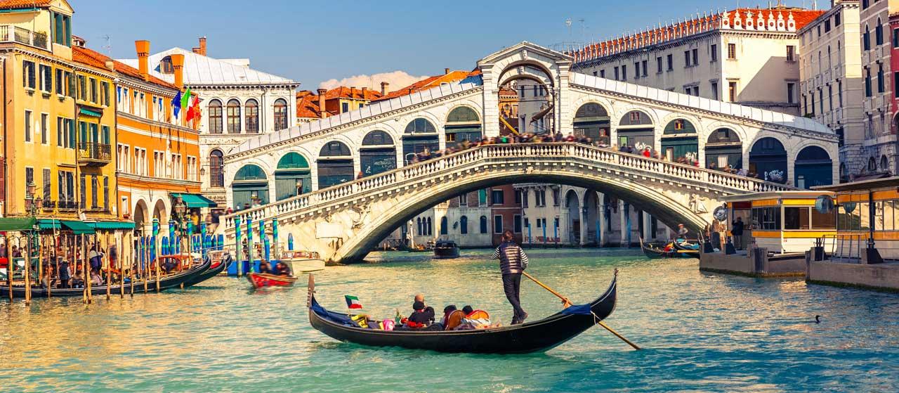 Vacances italie adriatique