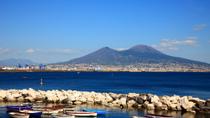 5 jours en italie