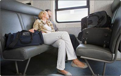 Le matériel indispensable pour voyager en toute tranquillité