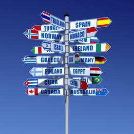 choisir-destination-voyage