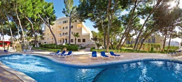 voyage espagne tout compris aout location villa en espagne avec piscine experience voyage. Black Bedroom Furniture Sets. Home Design Ideas