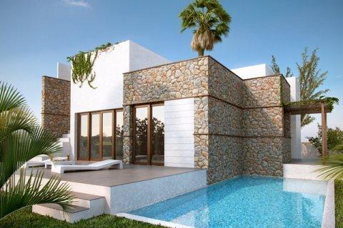 maison pas cher espagne location villa espagne piscine experience voyage. Black Bedroom Furniture Sets. Home Design Ideas