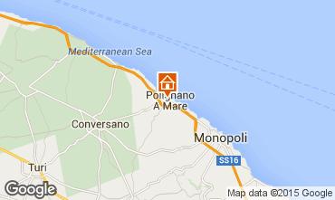 Location italie cote adriatique