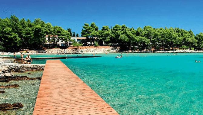 Vacances italie du sud