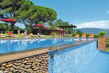 Location vacances italie