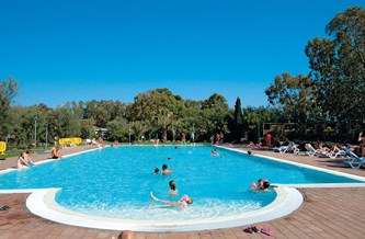 Location vacances italie toscane