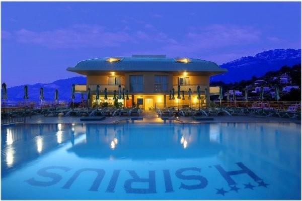 Voyage costa brava tout compris pas cher les vacances en for Hotel pas cher catalogne