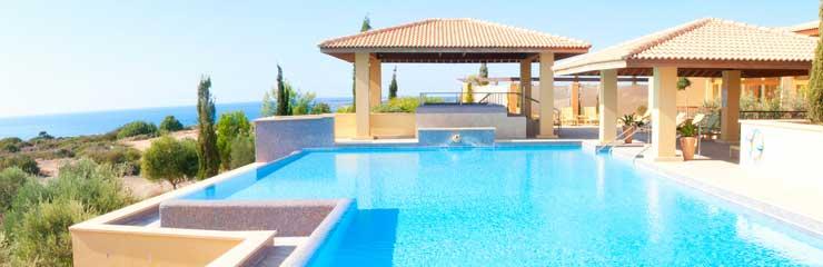 Villa en italie avec piscine village de vacances en italie - Villa piscine privee ...